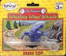 motowhistle1