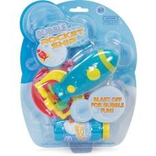 bubblerocket1