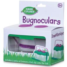 bugnoculars1