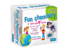 fun-chemistry