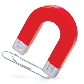 horseshoe-magnet