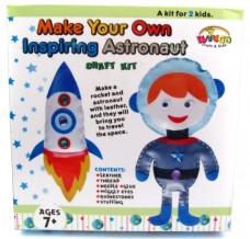inspiring-astronaut