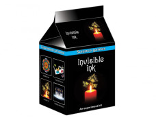 invisible_inkk