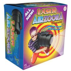 laser-airzzooka