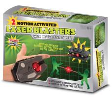 laser-blasters