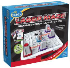 laser-maze-toy