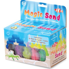 magic-sand1