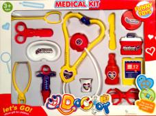 medical-set