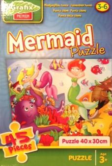 mermaidd-puzzle-1