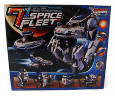 solar-space-fleet1