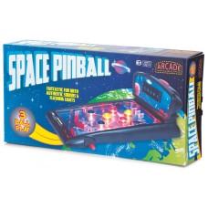 space-pinball1