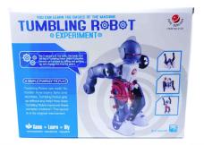tumbling-robot