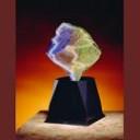 plasma rock